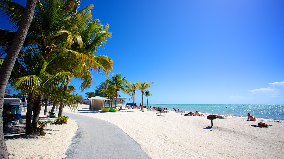 Key West Vacation Packages Book Cheap Vacations  Trips