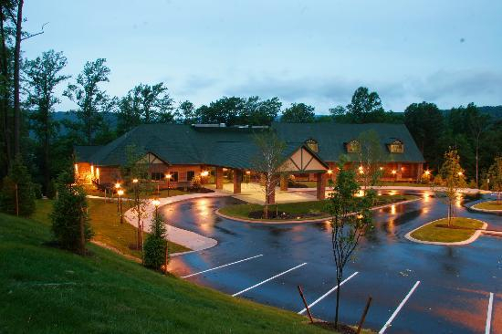 Lake Raystown Resort An Rvc Outdoor Destination  Updated