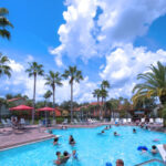 Legacy Vacation Club Kissimmee Cheap Vacations Packages