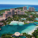 Love The Atlantis And Can'T Wait To Return  Atlantis