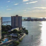 Lovers Key Resort Fort Myers Beach Fl Hotels First