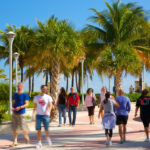 Miami Vacation Packages July 2017  Book Miami Trips
