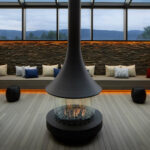 Miraval Berkshires Opens For Guests Seeking A