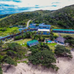 Ocean View Hotel Coffee Bay  Updated 2021 Prices