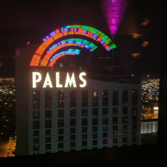 Palms Casino Resort  181 Tips From 29885 Visitors