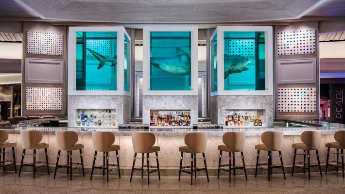Palms Casino Resort Vacation Deals  Lowest Prices