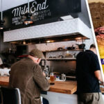 Places To Eat Near Me That Deliver In Brooklyn  Foodondeal
