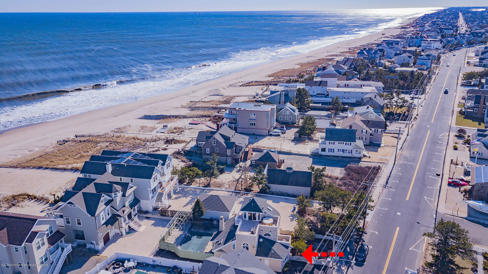 Point Pleasant Beach New Jersey News Events Deals  Real
