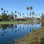Real Time Reservations Of Golf Green Fees For Omni Rancho