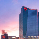 Resorts World Catskills In Monticello Ny Review