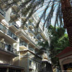 Review Gaylord Palms Resort  Convention Center Orlando