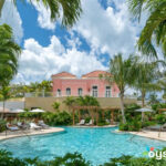 Rosewood Baha Mar Review What To Really Expect If You