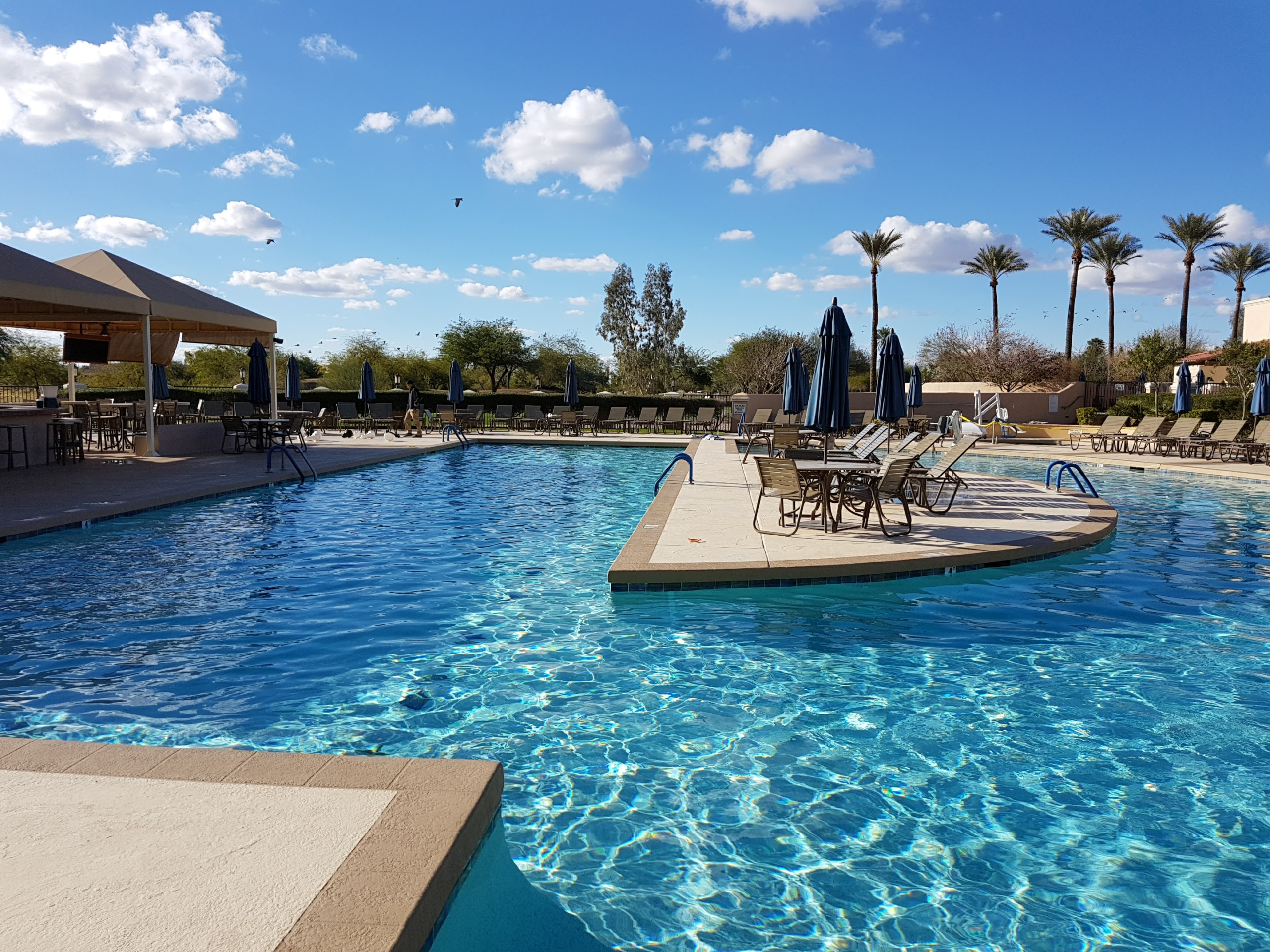 Shell Vacations Club Legacy Golf Resort  Timeshare Users