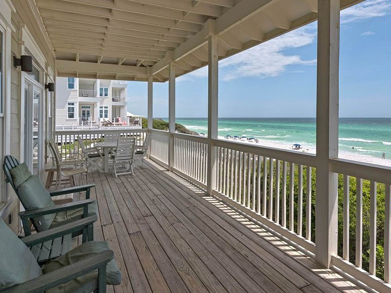 Southern Grace Updated 2018 6 Bedroom House Rental In