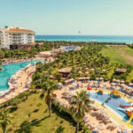 Sunconnect Sea World Resort  Spa  Updated 2020 Prices