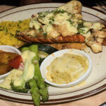 The Best Local Restaurant Near Me In Aruba Now  Seafood