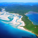 The Best Whitsunday Islands Day Tours From Airlie Beach