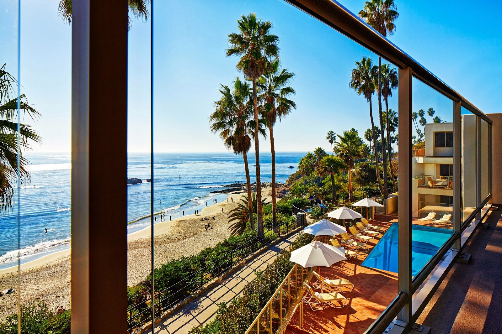 The Official Laguna Beach Blog Holiday Happenings In