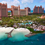 The Royal At Atlantis Autograph Collection In Paradise