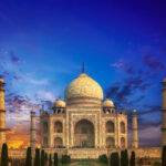 Top 10 Most Famous Tourist Places In India  News Travel