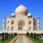 Top 10 Tourist Places In India You Must Visit  Life In