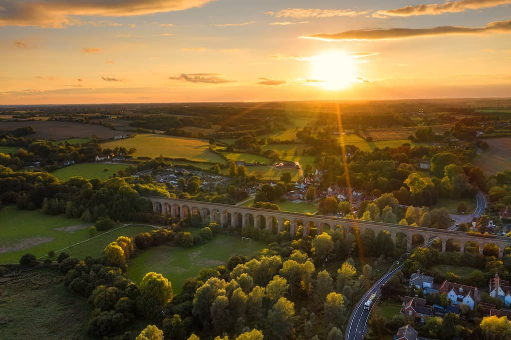 Top 15 Of The Most Beautiful Places To Visit In Essex