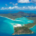Top Five Reasons You Should Visit The Whitsundays This