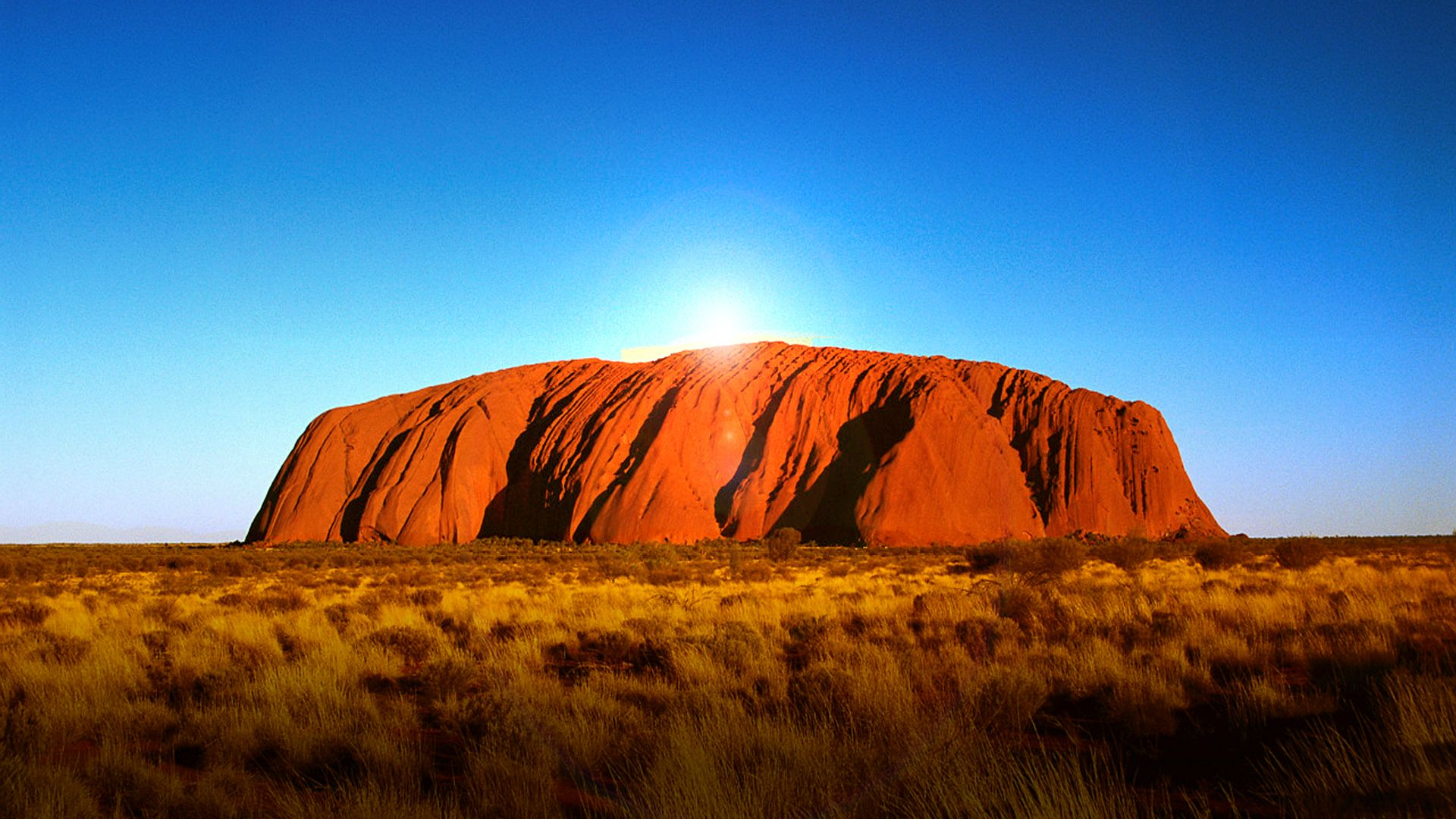 Top Places To Visit In Australia  Compare Holiday Money
