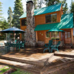 Updated 50 Dreamy Airbnb Lake Tahoe Vacation Rentals