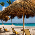 Vacation Packages Find Travel Deals For Cheap Vacations