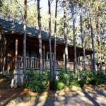 Vrbo 361028  Cozy Cabin In The Woods Weekly Rate