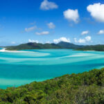 What Are The Best Whitsunday Island Tours  Rtw Backpackers