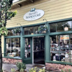 What To Do On Orcas Island  Orcas Island Family Vacation