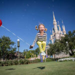 When Can I Book 2020 Walt Disney World Vacation Packages