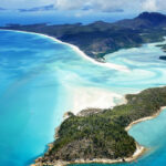 You Can Buy Your Own Whitsunday Island