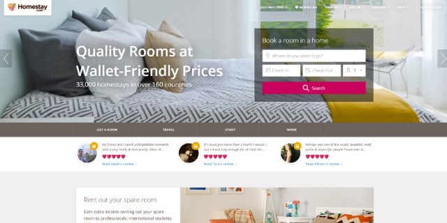 10 Best Airbnb Alternatives You Should Be Using In 2019