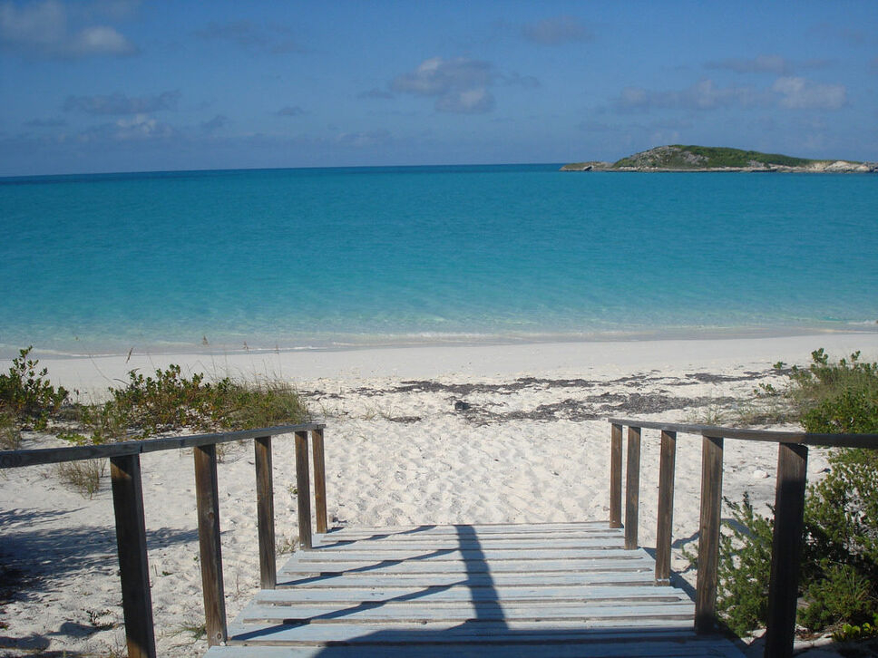 10 Best Caribbean Island Vacation Destinations To Visit Today