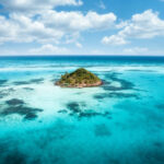 10 Best Cheapest Islands To Visit  Cheap Tropical