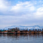 10 Best Exotic Places To Visit In Srinagar And Their Key