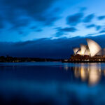 10 Best Places To Visit In Australia  Youtube