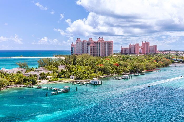 10 Best Places To Visit In Bahamas For A Blissful Trip In