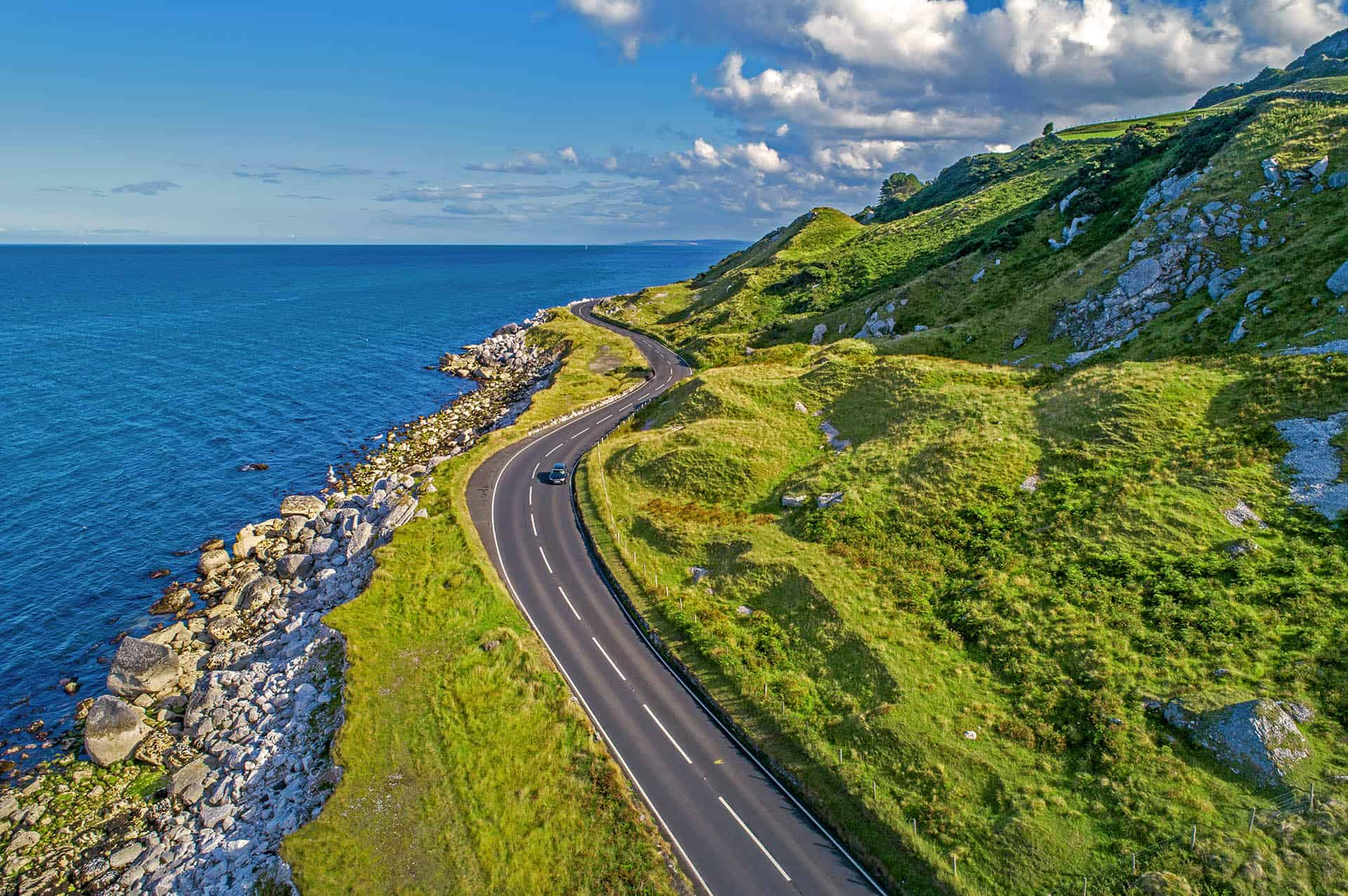 10 Best Places To Visit In Ireland  Holiday Sarthi  Best