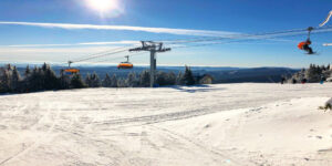 10 Best Ski Resorts On The East Coast  Family Vacation