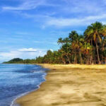 10 Most Beautiful Tropical Islands To Visit In The World