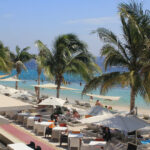 10 Reasons To Move To Curacao  1St Day Of Summer