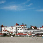 10 Scary Reallife Hotels That Could Work For 'American