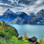 10 Top Places To Visit In Europe  Cool Places To Visit