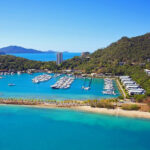 11 Toprated Attractions In The Whitsunday Islands