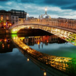 12 Popular Places To Visit In Dublin For A Perfect Irish