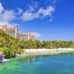 14 Best Family Beach Vacations  Planetware